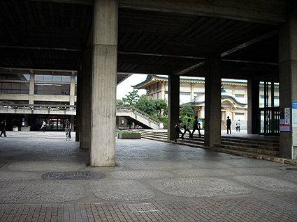 kyoto_kaikan